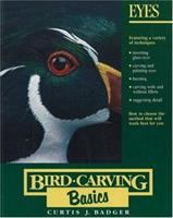 Bird Carving Basics