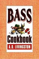 Bass Cookbook
