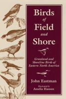 Birds of Field and Shore