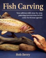 Fish Carving