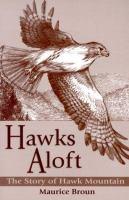 Hawks Aloft