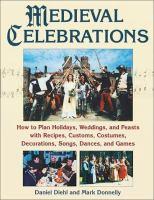 Medieval Celebrations