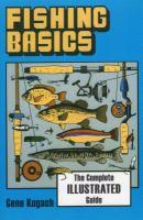Fishing Basics