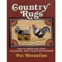 Country Rugs
