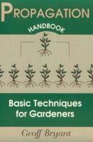 Propagation Handbook