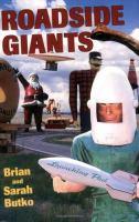 Roadside Giants