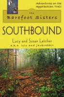 The Barefoot Sisters Southbound
