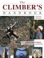The Climber's Handbook