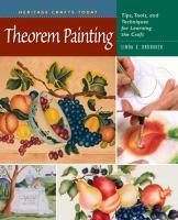 Theorem Painting