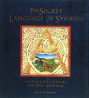 The Secret Language of Symbols