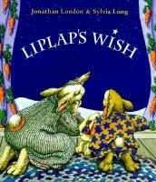 Liplap's Wish