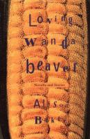 Loving Wanda Beaver