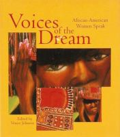 Voices of the Dream