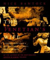 The Venetian's Wife