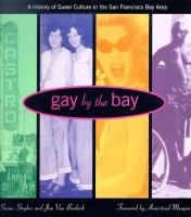Gay by the Bay