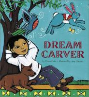 Dream Carver
