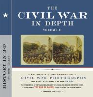 The Civil War in Depth