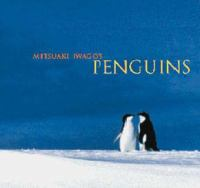 Mitsuaki Iwago's Penguins