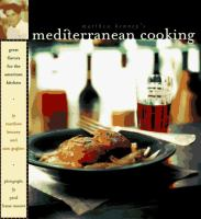 Matthew Kenney's Mediterranean Cooking