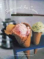 Sorbets and Ice Creams & Other Frozen Confections