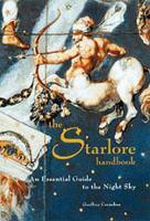 The Starlore Handbook
