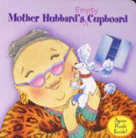 Mother Hubbard's Empty Cupboard