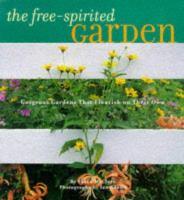 The Free-spirited Garden