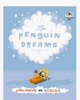 Penguin Dreams