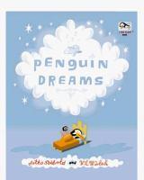 Penguin Dreams