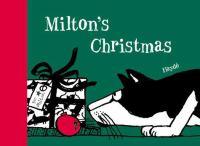 Milton's Christmas