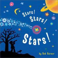 Stars, Stars, Stars