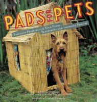 Pads for Pets