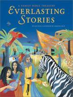 Everlasting Stories