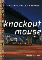 Knockout Mouse