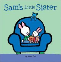 Sam's Little Sister