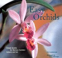 Easy Orchids