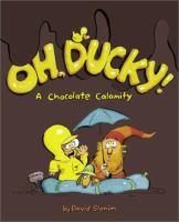 Oh, Ducky!