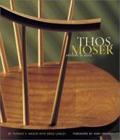 Thos. Moser