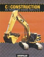 C Is For Construction