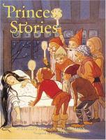 Princess Stories