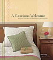 A Gracious Welcome