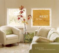 Nest for Two