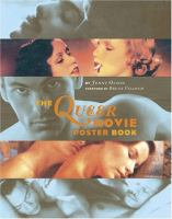 Queer Movie Poster Book