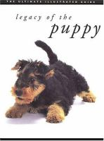 Legacy of the Puppy