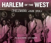 Harlem of the West