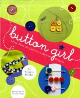 Button Girl
