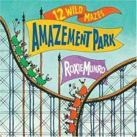 Amazement Park