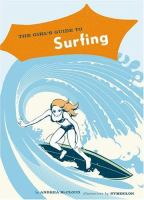 The Girl's Guide to Surfing