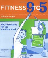 Fitness 9 to 5