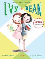 Ivy + Bean #1